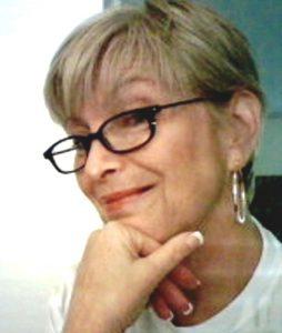 Ann Miller, PMP, Vice PresidentProject Management Professional