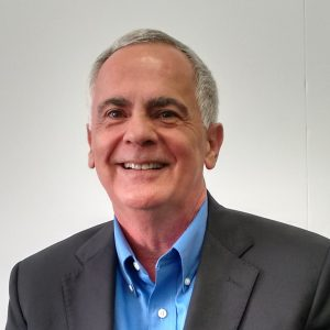 Edward Carthew, President Instructor, George Washington University