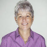 Jane Govoni, Ph.D., Director