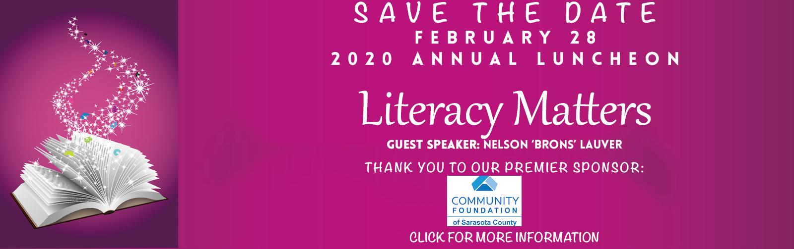 slide_literacy matters-2020-luncheon-sponsor