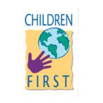 logo_Children-First