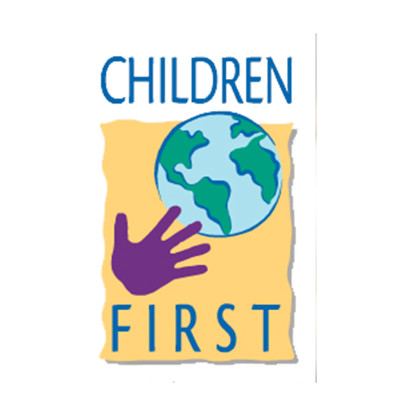 logo_Children-First