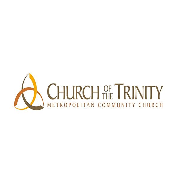 Church of the Trinity