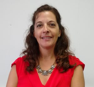 Elizabeth DiMartino, Vice President, Director of Admissions, Sarasota Christian School