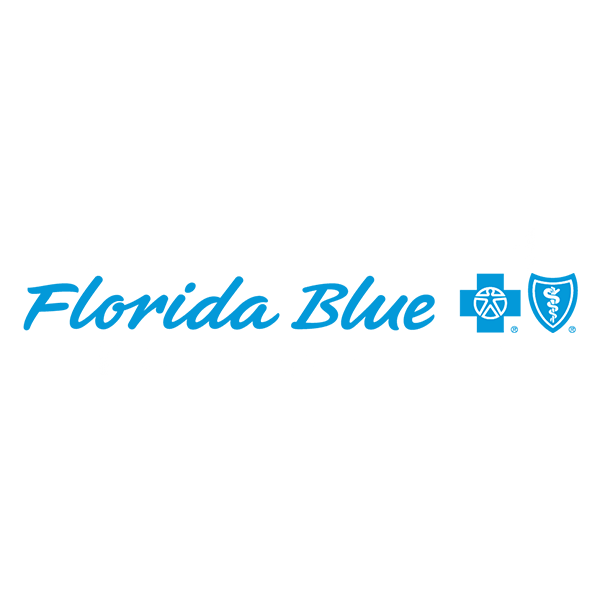 Logo_Florida-Blue