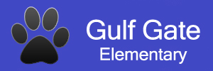 Gulf Gate Elementary