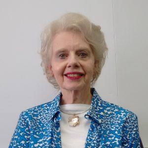 Linda T. Jones, Ph.D. Retired School District, State Department and University Administrator