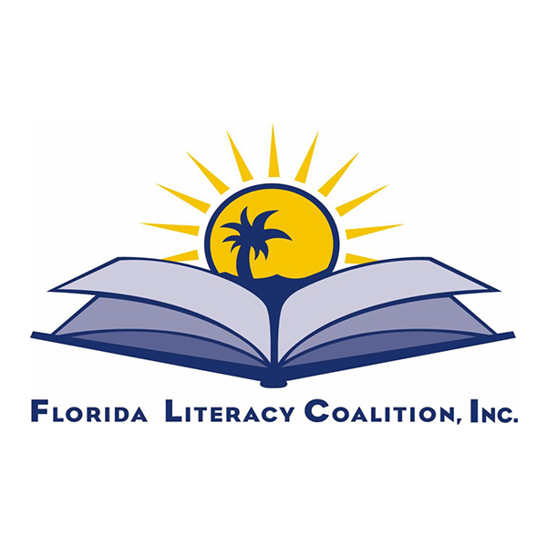 Florida Literacy Coalition, Inc