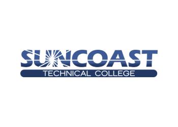 logo_suncoast technicalcollege