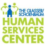 The Glasser/Schoenbaum Human Services Center