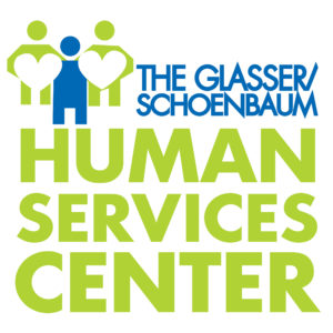 The Glasser/Schoenbaum Human Services Center