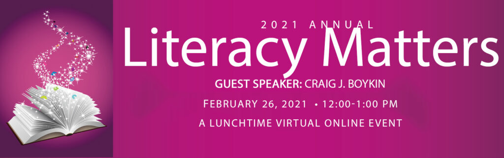 post_literacy matters-2021-luncheon copy